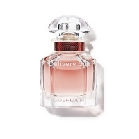 GUERLAIN Mon Guerlain Bloom Of Rose Eau de Parfum от интернет магазина Deliverygift.ru